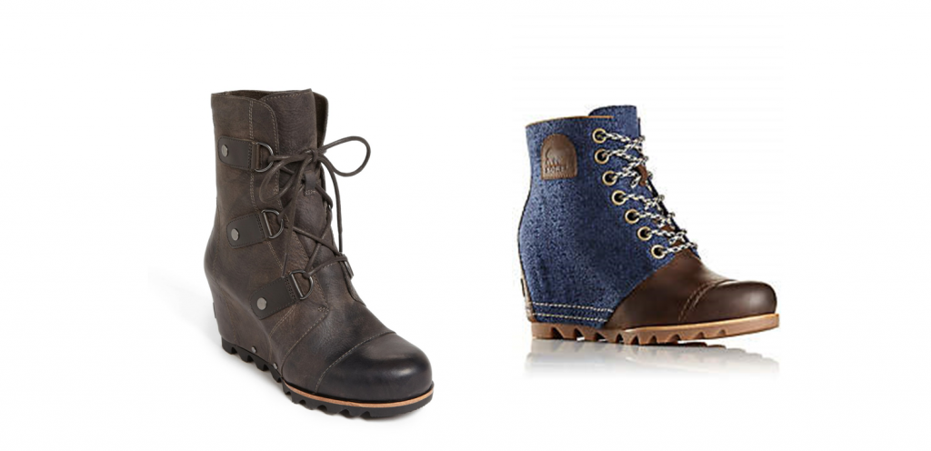 my9to5shoes.com My 9 to 5 Shoes Sorel