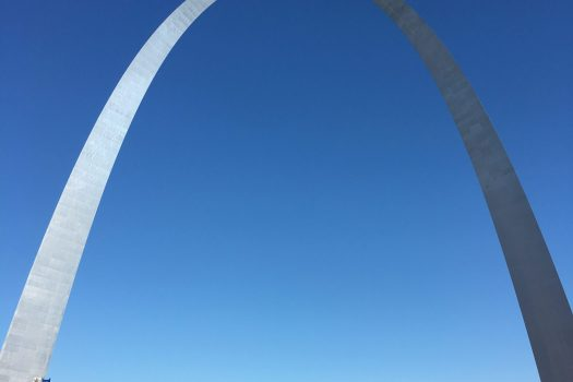 5 Days of Hugo Boss – 1 week in St. Louis