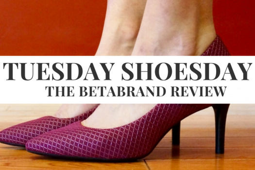 Betabrand Review