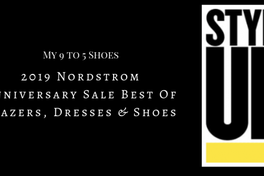 Nordstrom Anniversary Sale 2019 Best of …