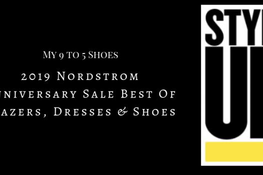 Nordstrom Anniversary Sale 2019 Best of …